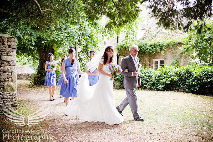Preston Cirencester Wedding Photographer 10