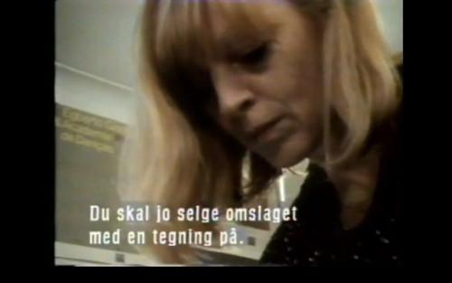 Barbara Wojirsch