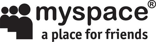 myspace-imron