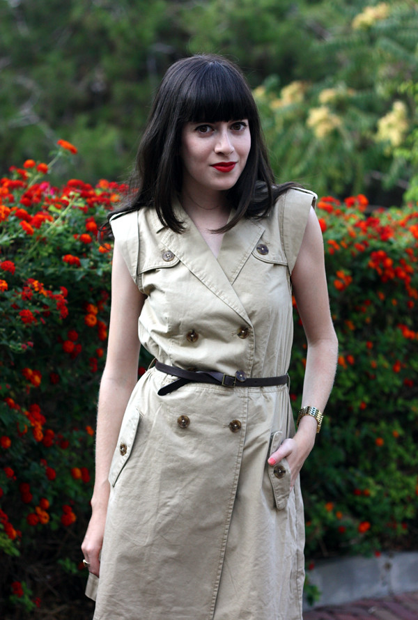 trench_dress4