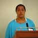 Testimony: Karen Harris of Sargent Shriver National Center on Poverty Law