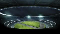 e3_stadium_x15