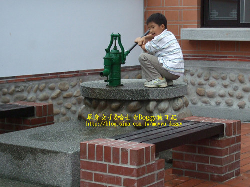 2010-05-16-090