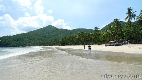 Nagtabon_Beach_Cove8