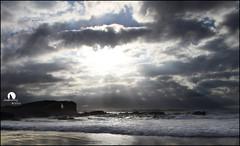 Knockin on heavens door (Juan Juanatey) Tags: sky clouds cielo nubes ascatedrais ribadeo polarizadorcokinp160