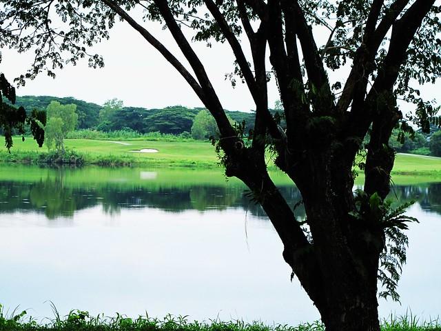 IMG_0476 Clear Water Sanctuary , Batu Gajah