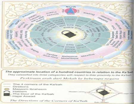 4893344269 9b9a7e58c9 (16 Muharram) Pembersihan Kaabah Mekah