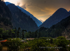 Harshil Travel-245 (Tarun Chopra) Tags: india nature photography wizard greatshot dslr gurgaon purchase bharat newdelhi touristattractions gangotri photograpy canoncamera nicecomposition harsil hindustan greatcapture supershot lowerhimalayas harshil traveltoindia superbshot mywinners abigfave superbphotography fantasticimage betterphotography canon450d utranchal canonefs1855mmf3556lens discoverindia makemytrip utrakhand hindusthan smartphotography mustseeindia discoveryindia traveltogangotribyroad buyimagesofindia canonlensefs1855mmf3556is