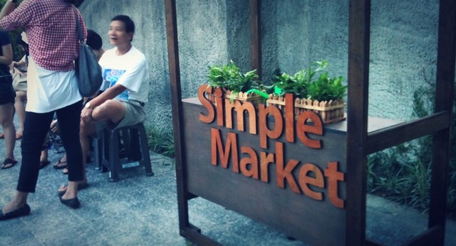 Simple Market_5