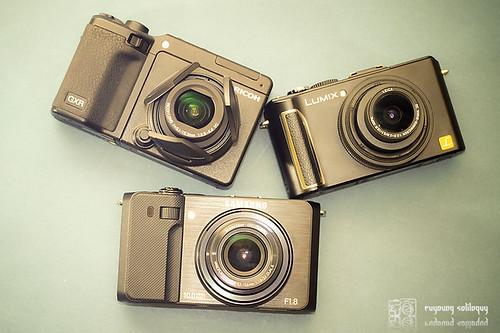 Samsung_EX1_comparison_01
