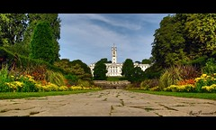 Trent building (FLASH MEDIA CREATIONS) Tags: pictures nottingham uk india building advertising photography amazing interesting nikon pics fashionphotography creative lakeside trent ram tamilnadu coimbatore designing universityofnottingham professionalphotography foodphotography cbe productphotography prasanth fmc industrialphotography highfieldspark advertisingphotography ramprasanth jewelleryphotography photographycompany designinglogo flashmediacreations productphotographyincoimbatore industrialphotographyincoimbatore professionalphotographysolutions photographyprintinglogo coimbatoreweb ramprasanthphotography