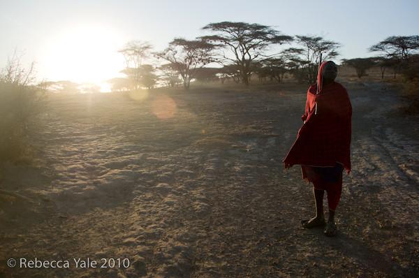 RYALE_Ngorongoro_Crater_178