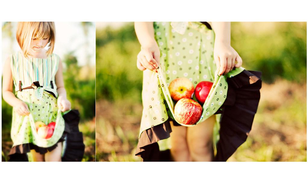 olivia-apples
