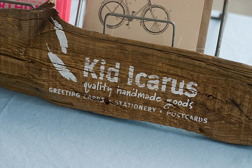 kid icarus sign