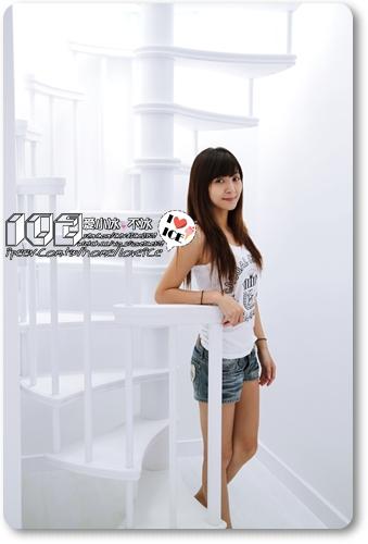 IMG_2946