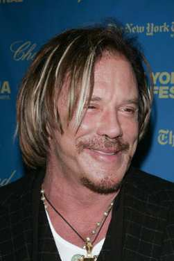 mickey-rourke-awi-11
