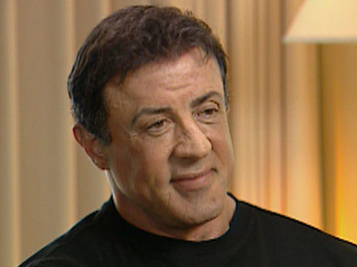 62871_video-207258-sylvester-stallone-talks-lastest-rambo