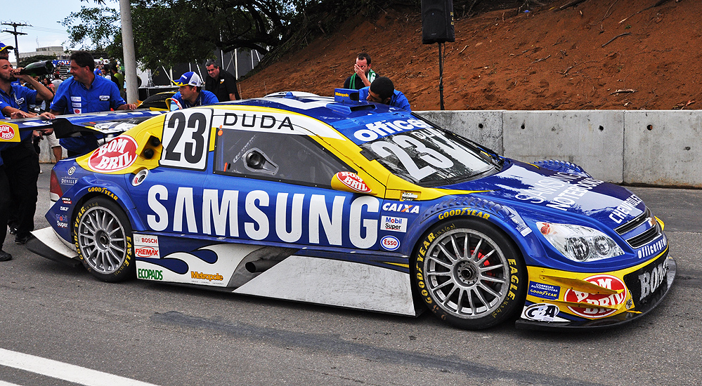 soteropoli.com fotos de salvador bahia brasil brazil copa caixa stock car 2010 by tuniso (64)