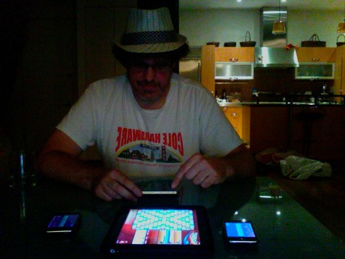rich-scrabble-hat