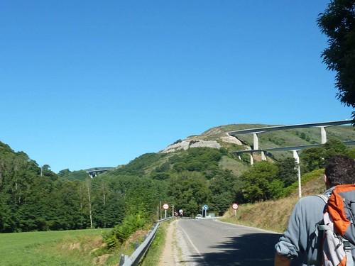 St Jacques de Compostelle 09-15 aout 2010 079