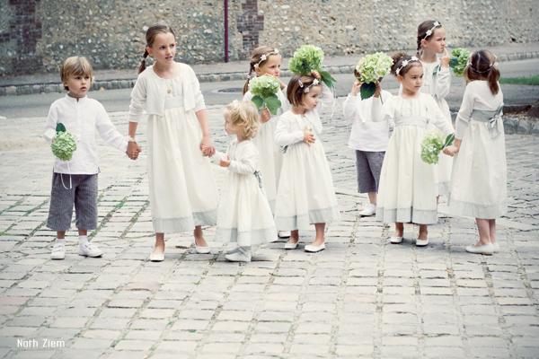 enfants_mariage