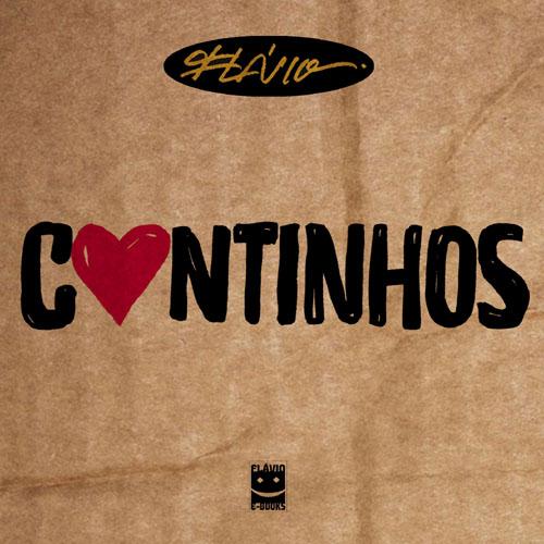 CONTINHOS