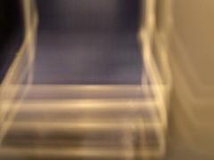 Métro - 14 (Stephy's In Paris) Tags: paris france underground subway nikon metro métro francia stephy nikoncoolpix4300 coolpix4300 métroparisien métropolitain métrodeparis stephyinparis