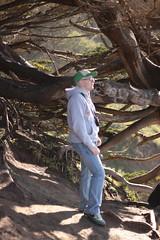 IMG_1591 (yoRAJAH) Tags: sf sanfrancisco california baseball bbq landsend goldengate giants westcoast goldengaterecreationalpark
