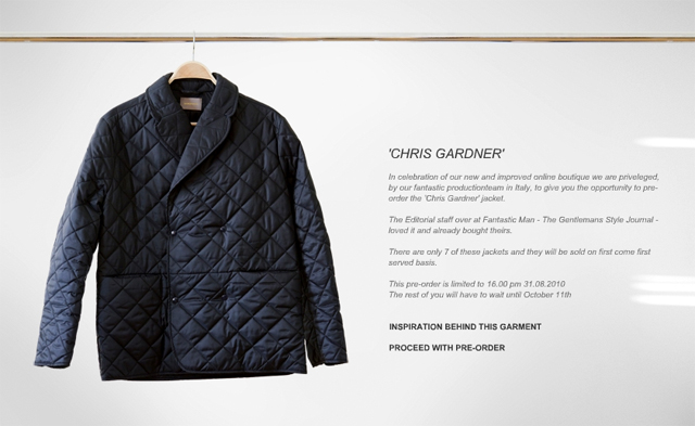 00 Chris Gardner jacket