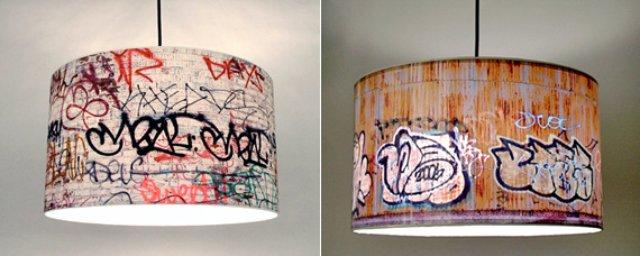 graffiti_pendant_lamp