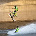 U.S. Water Ski Show Team - Scotia, NY - 10, Aug - 17 by sebastien.barre