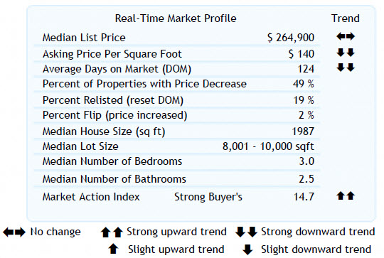 Altos Real-Time Market Profile 97007 (8-20-2010)