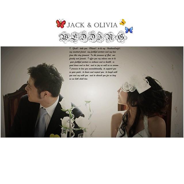 k10d的第一次婚攝