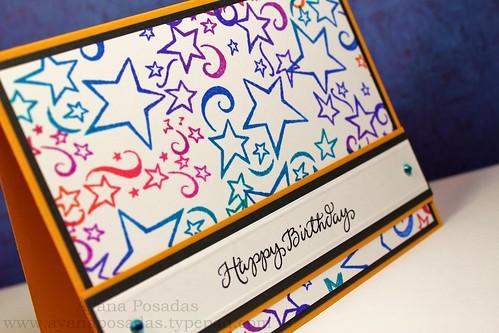 Star Birthday (3)