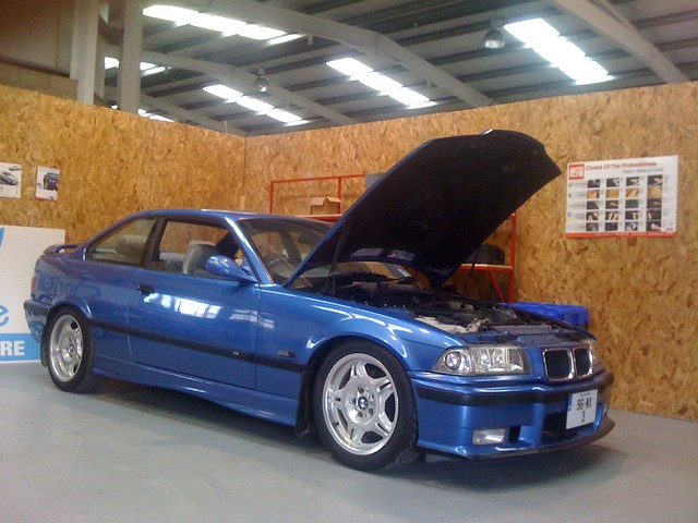 1996 Bmw M3 Evolution Cabrio E36 Related Infomation Specifications