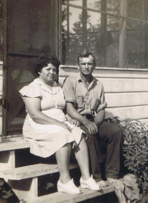 grandma grandpa 500 b