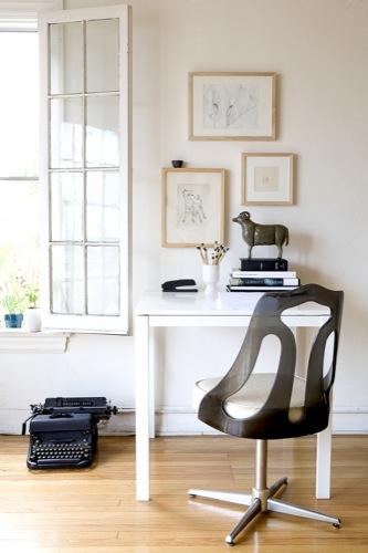 office_emily
