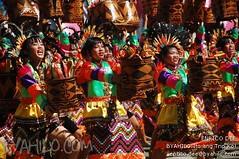 kadayawan sa davao festival 2010 0181 (Enrico_Dee) Tags: festival fiesta philippines davao mindanao magallanes kadayawan byahilo dabao cotabato tboli manobo surallah tausug mandaya matigsalog