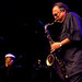 Joe Lovano, McCoy Tyner, North Sea Jazz 2010