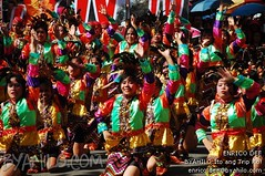 kadayaan sa davao 2011 (Enrico_Dee) Tags: festival fiesta philippines davao mindanao magallanes kadayawan byahilo dabao cotabato tboli manobo surallah tausug mandaya matigsalog