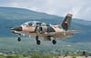 K-8W (sjpadron) Tags: plane airplane venezuela aircraft aviation military jet fav airforce k8 avion venezolano vuelo venezolana entrenador venezuelan jiangxi aviacion militaryaircraft karakorum trainingplane d700 nikond700 hongdu jl8 ambv sjpadron abmv jiangxihongduk8 jiangxihongduaviation k8karakorum