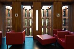 the world's best photos of bibliothek and humboldt - flickr hive mind, Innenarchitektur ideen