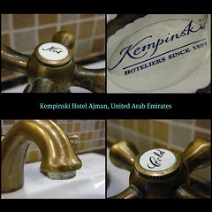 LOVE COLLAGE : THE KEMPINSKI HOTEL AJMAN : United Arab Emirates : WORLD : SENSE : HOSPITALITY : Details and texture : BEYOND : OBVIOUS : ENJOY! :) (|| UggBoyUggGirl || PHOTO || WORLD || TRAVEL ||) Tags: summer vacation holiday beach water sunshine collage architecture wow hotel airport dubai heathrow balcony aviation awesome uae bluewater bluesky resort taps international worldwide views sharjah beachfront unitedarabemirates deira galleria heathrowairport ruthchrissteakhouse dublinairport discover ajman thegulf hyattregency prestige bluesea dubaiairport urbanarchitecture kempinski burjdubai dubaiinternational munichairport planespotter senseandsensibility armanicaffe irishlove thearabiangulf irishpride urbanparadise themonarch dubaimall rafflesdubai irishluck muscatairport urbanconcept kempinskihotels luxuryrooms enjoyness emirateofajman klounge burjkhalifa happysmilesahead radissonsharjah monarchdubai highesttowerintheworld alwaysexploremore worldsense luxuryhotelgroup urbandreamfulfilled wowsensation seebinternational muscatinternational flyandenjoy