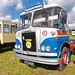 PTC 440K  1972  Atkinson Borderer   W&J Riding