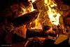 Toast Yer Buns (jimgspokane) Tags: camping idaho campfires onlythebestare