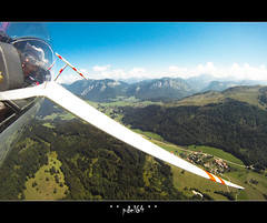 GO PRO Gliding session at Habre-Poche ! (pdel64@photography) Tags: camera sun france plane soleil fly phil hd gliding glider thermal sailplane vente janus planeur voler thermique gopro pilotage pdel epplmb philippedelobel hautresavoie pdel64 yhdc5170 habrepcohe yinf