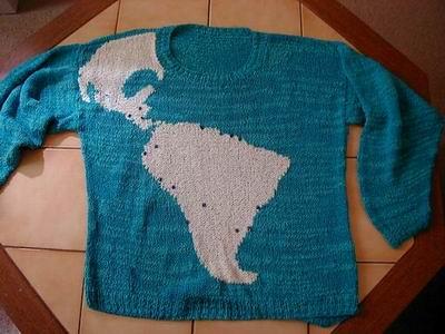 Pullover3 klein