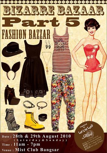 Bizarre_bazaar_flyer-011