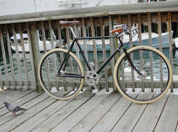 "Schwalbe Road Cruiser Bike Tyre 20/"" 24/"" 26/"" 28/"" Bicycle Coat Reflex Gumwall"