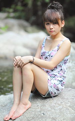 Renee Wong - 27 (Kevin Law Photography ) Tags: china camera wallpaper portrait people art landscape fun photography hongkong photo yahoo amazing asia flickr kevin gallery photographer photoshoot shooting   photogallery fotop photoshooting   yahoohongkong      onlinephotogallery yahoohk kevinlaw  hongkongphotographer kevinlawphotography kevinphotography hkphotographer lawkalun kevinlawphotographyhongkong kevinlawfotop kevinfotop